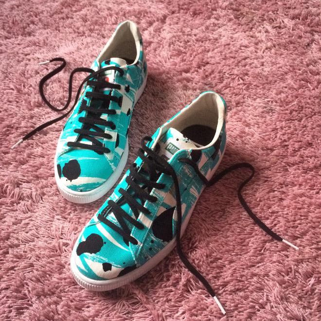 sneakersnstuff_birgitta