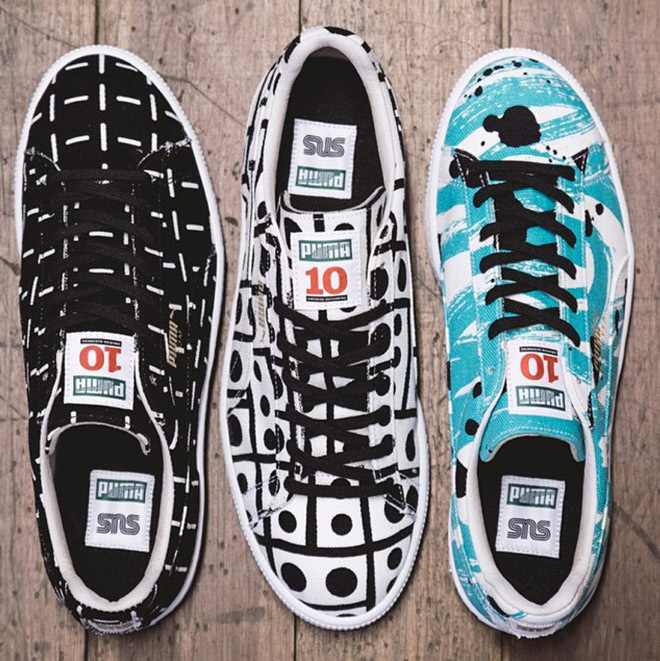 sneakersnstuff_puma_10
