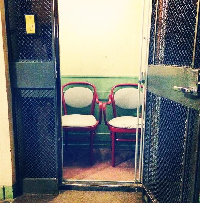 twochairs