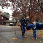 dosfamily-rockets