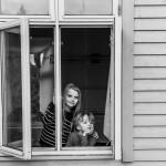 dosfamily-studio-3