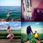 dosfamily-summerinstagram