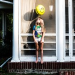 dosfamily-smiley