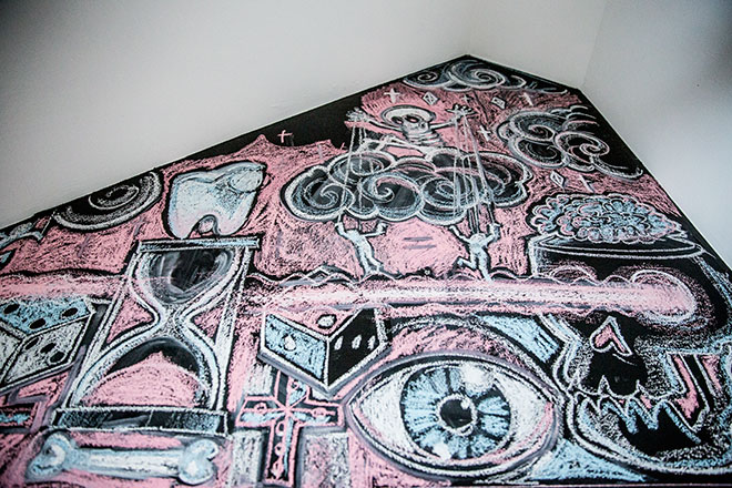 dosfamily-chalkboard-art-2