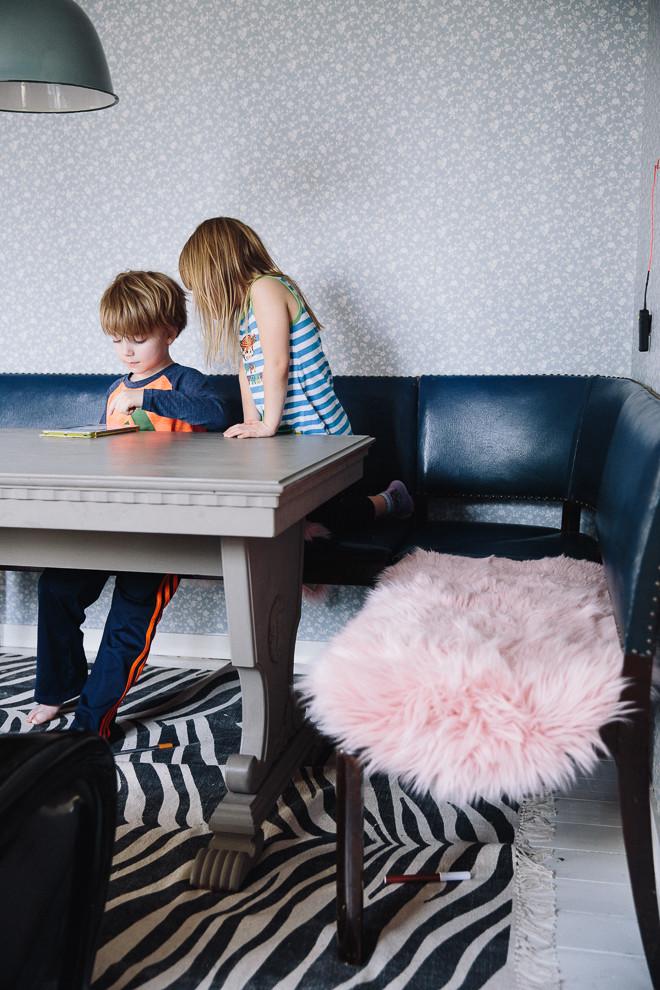 dosfamily-corner-sofa (1 of 1)