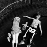 trampoline-nap