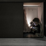 dosfamily-wardrobe
