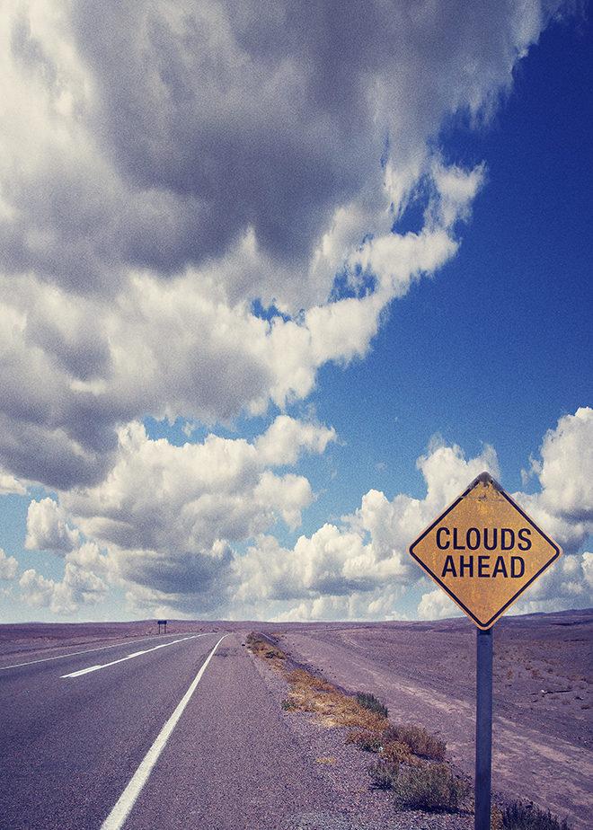 Cloudsahead50x70